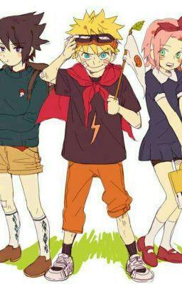 Naruto y sus amigos al estilo mafioso. Los Uchiha Los Hyuga Los Sani… #detodo #De Todo #amreading #books #wattpad
