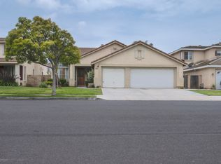 3531 Regatta Pl Oxnard Ca 93035 Mls 219011079 Zillow Sale House Oxnard House Roof