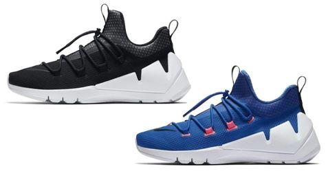 693 Best Footwear images | Footwear, Sneakers, Shoes mens