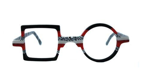 f608ab2e3854 Wissing 2653 c.1305S 2059 Eyeglasses glasses