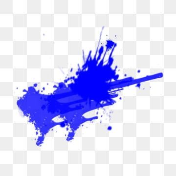 Paint Splash Png Vector Psd And Clipart With Transparent Background For Free Download Pngtree Paint Splash Watercolor Splash Blue Paint