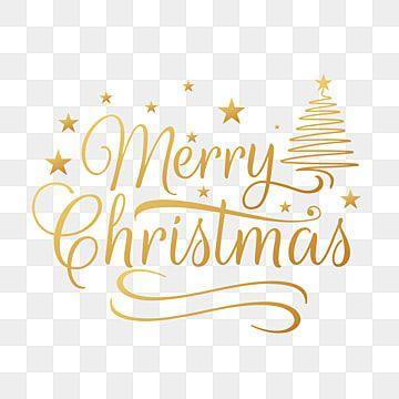 Letras De Oro De Feliz Navidad Tipografia Letras Navidad Png Y Vector Para Descargar Gratis Pngtree Christmas Lettering Christmas Card Decorations Christmas Gift Background