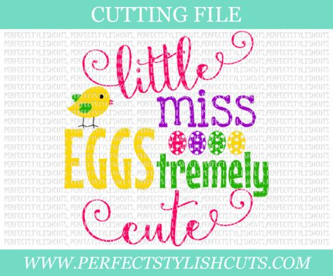 Pin On Easter Gift Tags