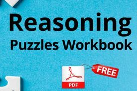 Ultimate Hard Puzzles PDF Free Download | Banking | Hard