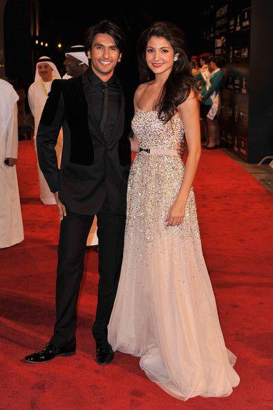 Anushka Sharma Lifestyle Wiki Net Worth Income Salary House Cars Favorites Affairs Awards F Bollywood Celebrities Bollywood Couples Bollywood Fashion