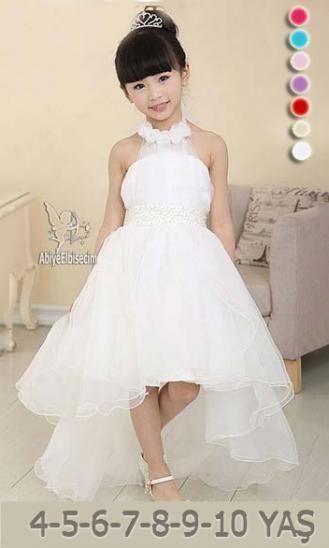 Cocuk Abiye Gelinlik Modeli Cocuk Abiyeleri Cocuk Gelinlikleri Cocuk Gece Elbiseleri Cocuk Abiye Kiyafetler Elbise Elbise Dugun Balo Elbisesi