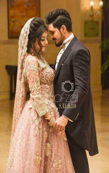 65 Trendy Wedding Couple Photography Muslim Wedding Couples Photography Indian Wedding Photography Muslim Couple Photography