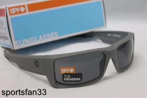 570d3835e4 Dale Earnhardt Jr. Spy Optics Cyrus Sunglasses - Soft Matte Vintage  Tortoise  DaleEarnhardtJr