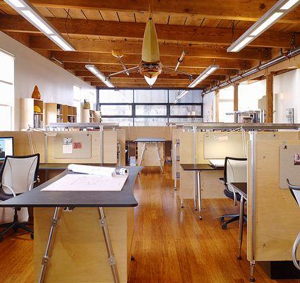 35 best office lighting images on pinterest design offices interior office and office designs