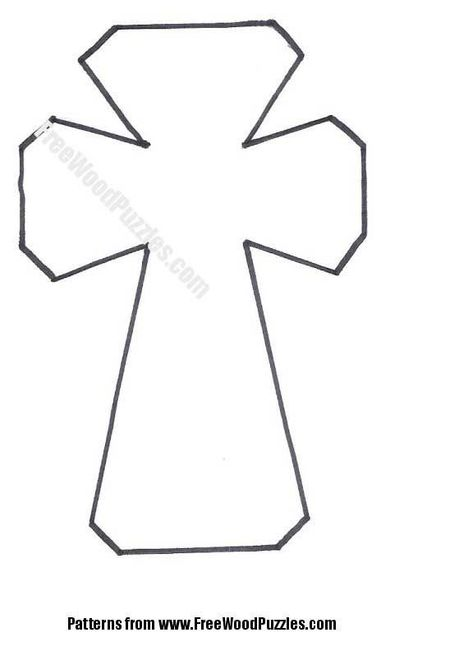List Of Pinterest Scroll Saw Ideas Free Pattern Design Images Impressive Scroll Saw Cross Patterns