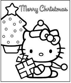 8 best Coloring images on Pinterest  Christmas coloring sheets