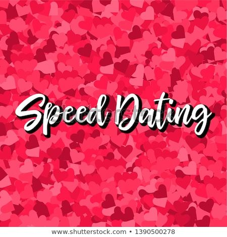 50 and older dating website Lancaster
