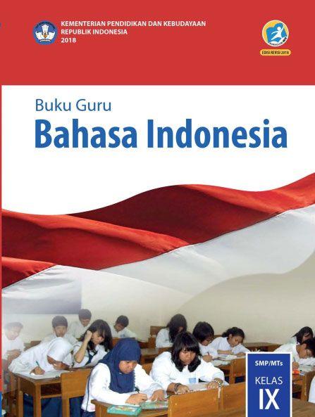 Download Buku Ips Kelas 9 Kurikulum 2013