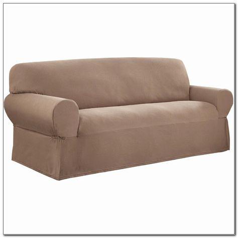Best Sofa Cover Material