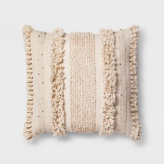 Shop Target for Opalhouse throw pillows you will love at great low