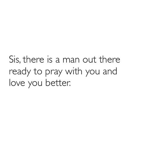 Healing Heart Quotes, Soul Love Quotes, Quotes To Live By, Life Quotes, Giving Up Quotes Relationship, Spouse Quotes, Godly Relationship, Healing Scriptures, Scripture Verses