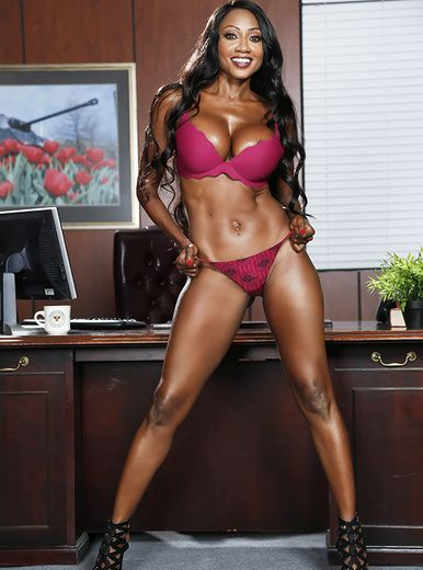 Hot Brazzer Black Porn - 64 best Brazzers images on Pinterest | Girls, Ebony women and Hot chocolate
