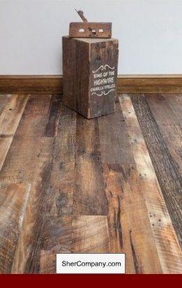 Wood Stove Flooring Ideas Laminate Wood Floor Designs And Pics Of