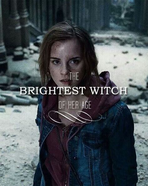 Image in harry potter collection by eb on We Heart It