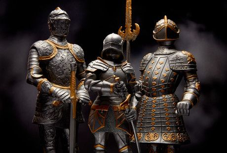 I Found The Coolest Thing At Touch Of Modern Medieval Knight Mens Fashion Classic Types Of Armor