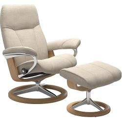 No one builds a recliner like Stressless. See all Stressless recliners at the official Stressless furniture website. Get product details for our stylish recliners designed and made in Norway.