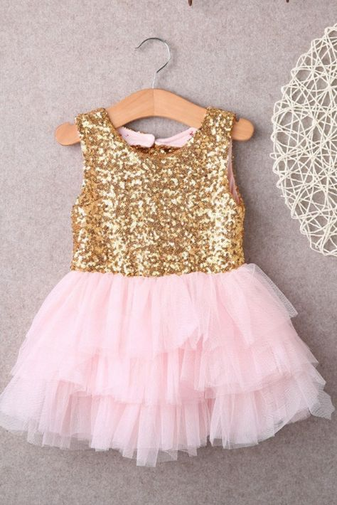 Newborn Baby Girls Clothes Little Miss Independent Bodysuit Top Bow Tutu Dress with Headband Infant 3PCs Outfit Set