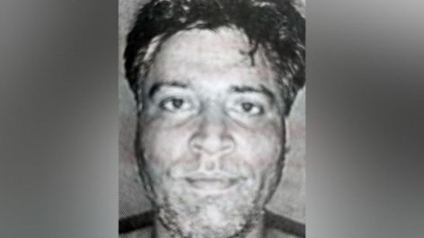 Rajasthan: Man flees with Audi after mimicking voice of Ashok Gehlot's son Vaibhav