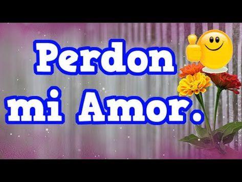 Amor Luchemos Por Esto Youtube Frases No Quiero Perderte Frases De Te Amo Palabras Para Mi Novio