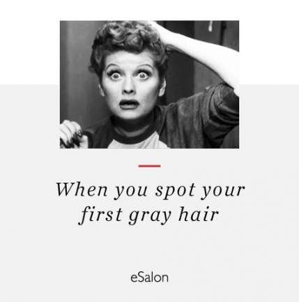 Best Hair Quotes Funny Grey Ideas Hair Quotes Funny Hair Quotes Grey Hair Quotes