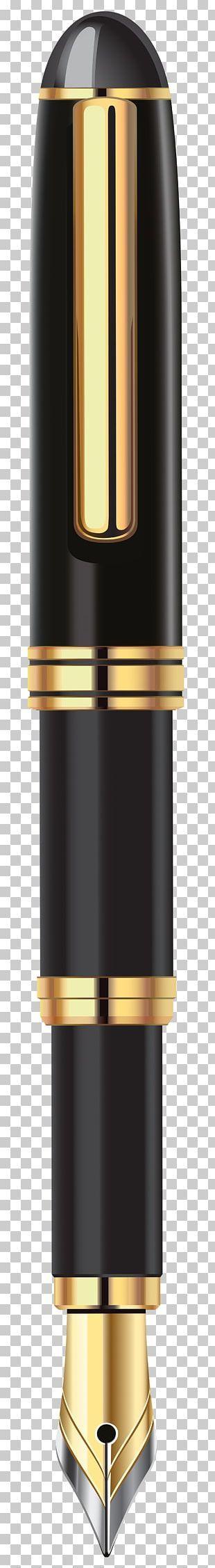 Paper Fountain Pen Nib Dip Pen Png Clipart Ballpoint Pen Cold Weapon Dip Pen Fountain Pen Gel Pen Free Png Download Fountain Pen Png Fountain