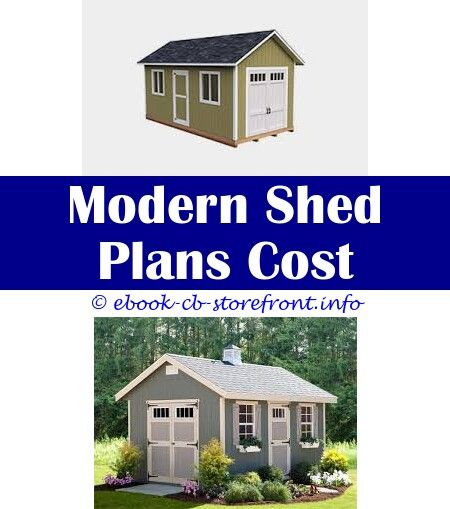 5 Vigorous Clever Ideas Shed Plans Potting Bike Shed Plan Shed Plans Reddit Garden Tool Shed Plans Small Modern Shed Plans