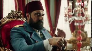 مسلسل السلطان عبدالحميد الثاني الموسم الثاني مترجم Hd الحلقة الخامسة Crown Jewelry