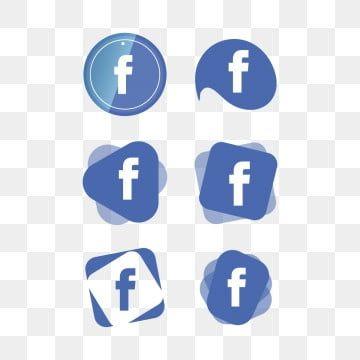ايقونة فيس بوك شعار مجموعة مجموعة وسائل الاعلام الاجتماعية ناقلات المصور أيقونات فيس بوك الرموز الاجتماعية شعارات أيقونات Png والمتجهات للتحميل مجانا Allianz Logo Wallpaper Logos