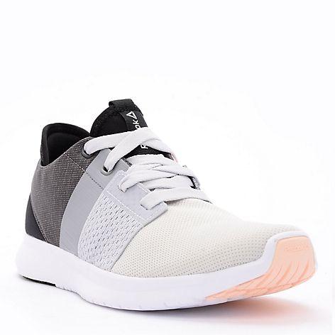 Tenis Trilux Run Reebok Zapatillas Y Zapatos