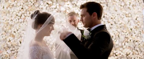 2507cb86cec List of Pinterest fifty shades freed wedding grey pictures ...