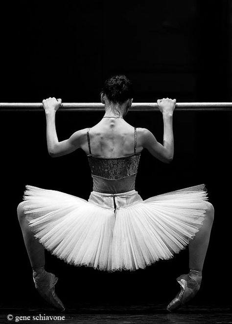 Amazing pointe... #ballet
