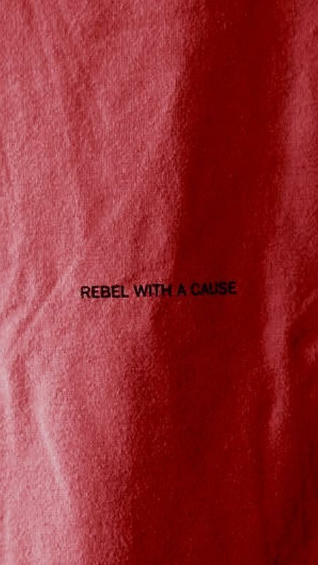 Pinterest Ninaaxna Quotes Deep Red Aesthetic Pastel