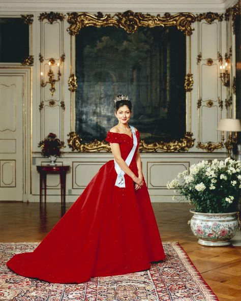 Abiti Da Sera Over 50.Gallery Alexandra Countess Of Frederiksborg At 50 Royalista