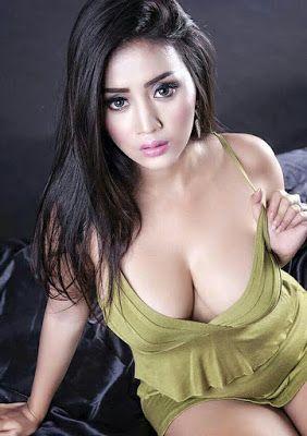Best Foto Artis Dan Model Indonesia Tanpa Sensor By Arsip Berita Infotainment Images On Pinterest Fashion Models Girl Models And Model