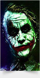 Hd Wallpaper Love Bad Boy Joker 42419 views   79735 downloads. hd wallpaper love bad boy joker