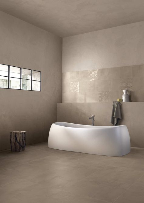 Pin By BOX BAGNO U0026 CERAMICA On Viva Made | Tile | Pinterest | Modern  Industrial, Industrial And Ranges