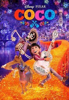 Películas De Youtube Youtube Peliculas Infantiles De Disney Coco Pelicula Peliculas De Disney