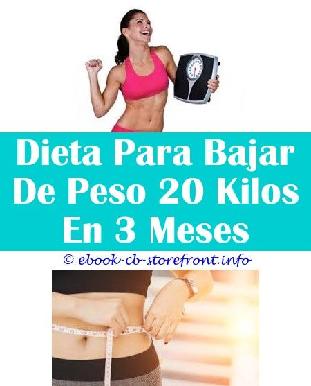 Adelgazar urgente 20 kilos in lbs