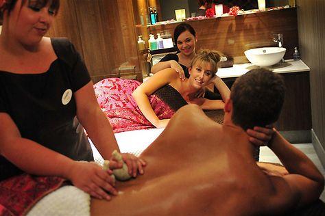 match dating kiki thai massage