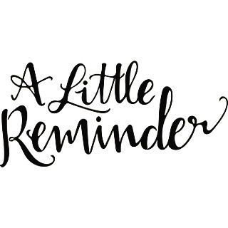 A friendly reminder that we will only be seeing patients Monday 5/21 and  Tuesday 5/22 this week. On Tuesday we will start seeing pati… | Reminder,  Remember, Tuesday
