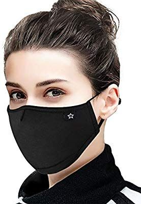 neff Mens Future Facemask