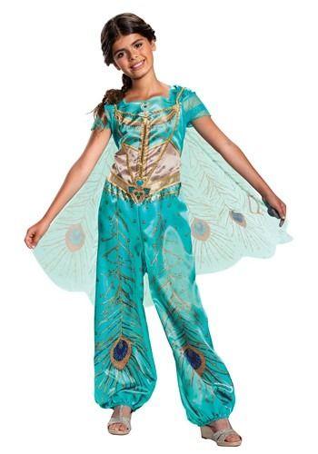 Disney Aladdin Princess Jasmine Classic Wand
