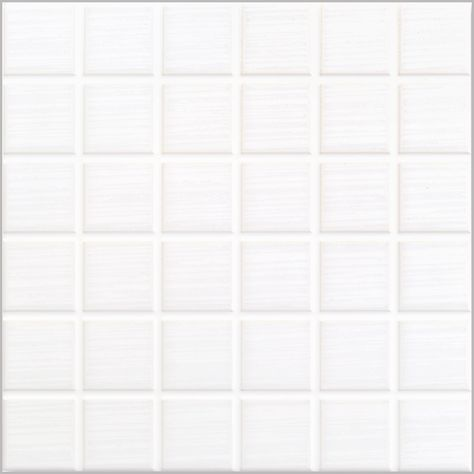 Bathroom Tile Wall Texture white bathroom tile texture | etc | pinterest