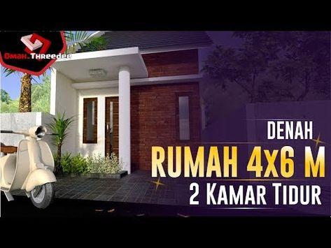 Pin Di Refferensi Desain Rumah Hotel room design 4x6 desain