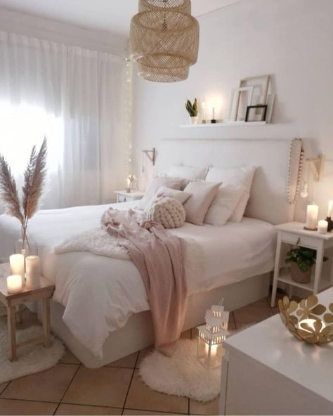 Lovely Friday to all Double tap to ! Credit: Decoration Ideas for Girls #homedecor - MedicaL Life!